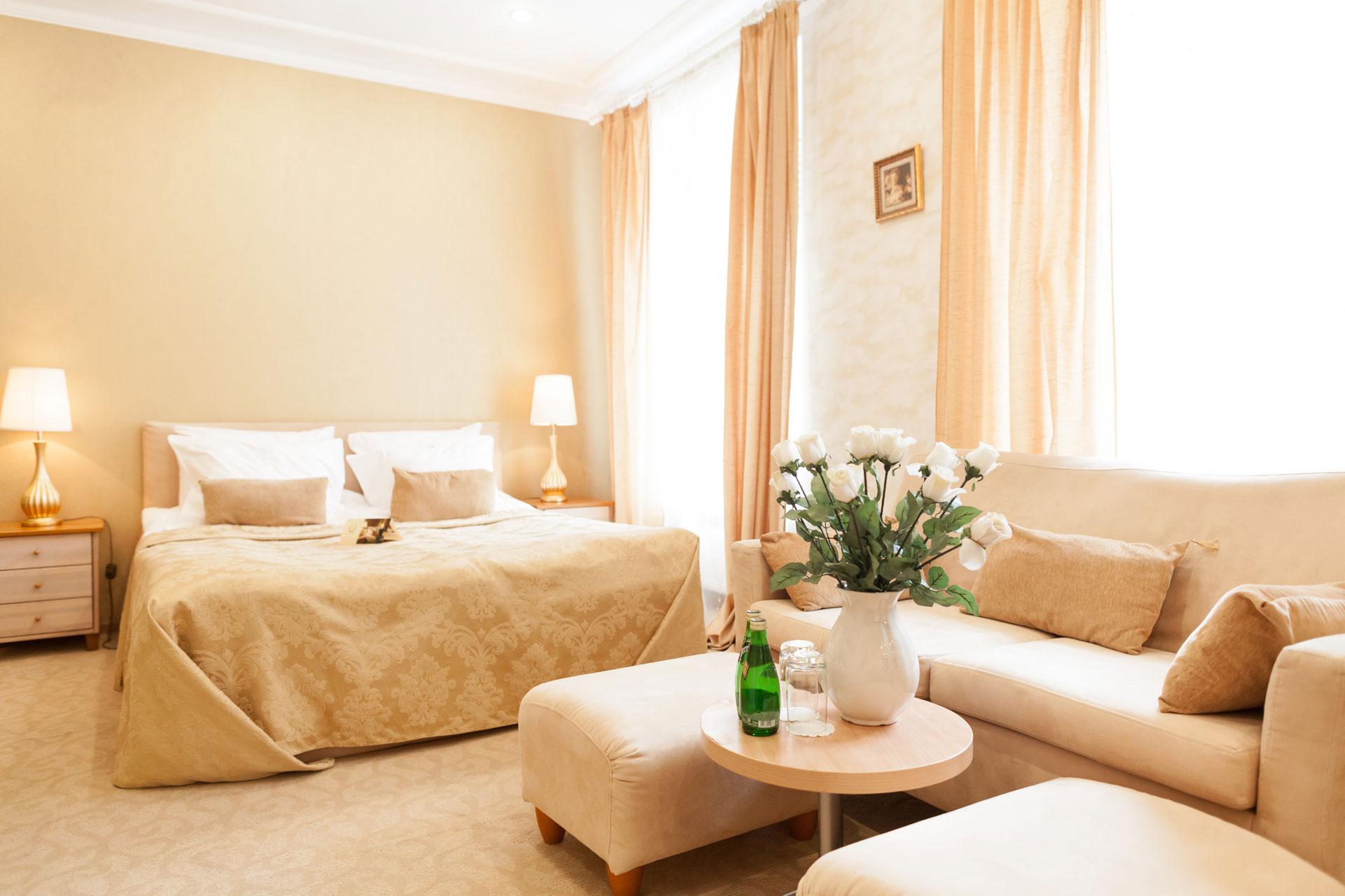 абажуръ комфортабельный мини отель петербурга